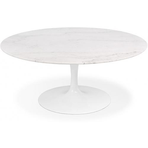 table dsw charles eames pieds blanc. Black Bedroom Furniture Sets. Home Design Ideas