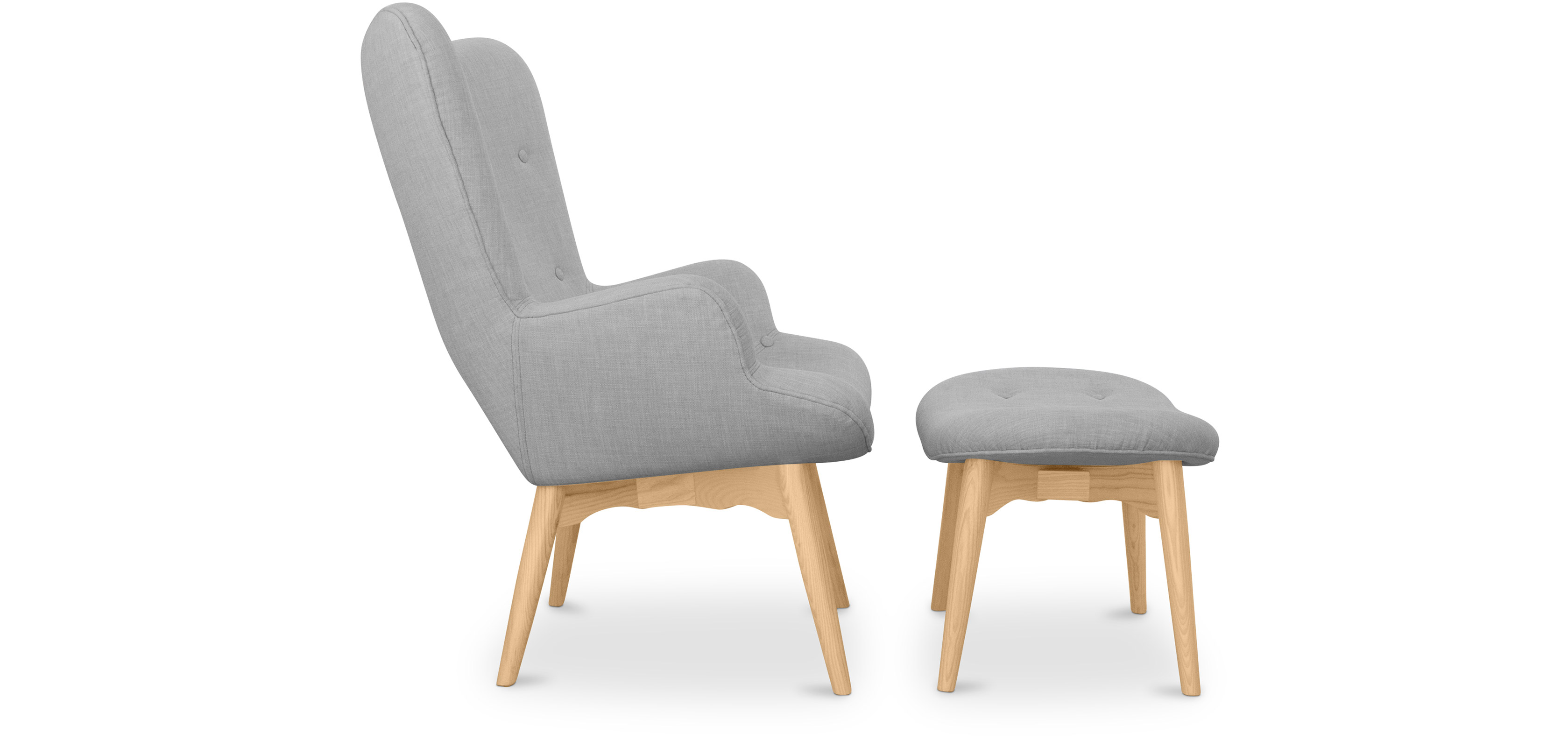 grant featherston fauteuil fauteuil bascule design. Black Bedroom Furniture Sets. Home Design Ideas