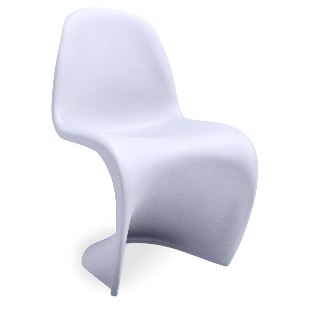 fauteuil acapulco kids pi tement blanc. Black Bedroom Furniture Sets. Home Design Ideas