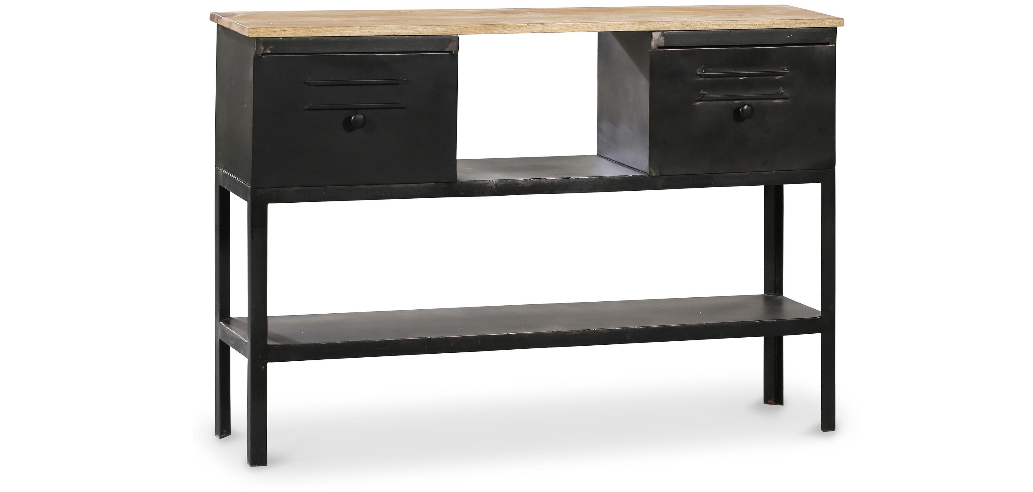 console profondeur 30 cm elegant meuble de cuisine profondeur cm meuble dentre avec tiroirs. Black Bedroom Furniture Sets. Home Design Ideas