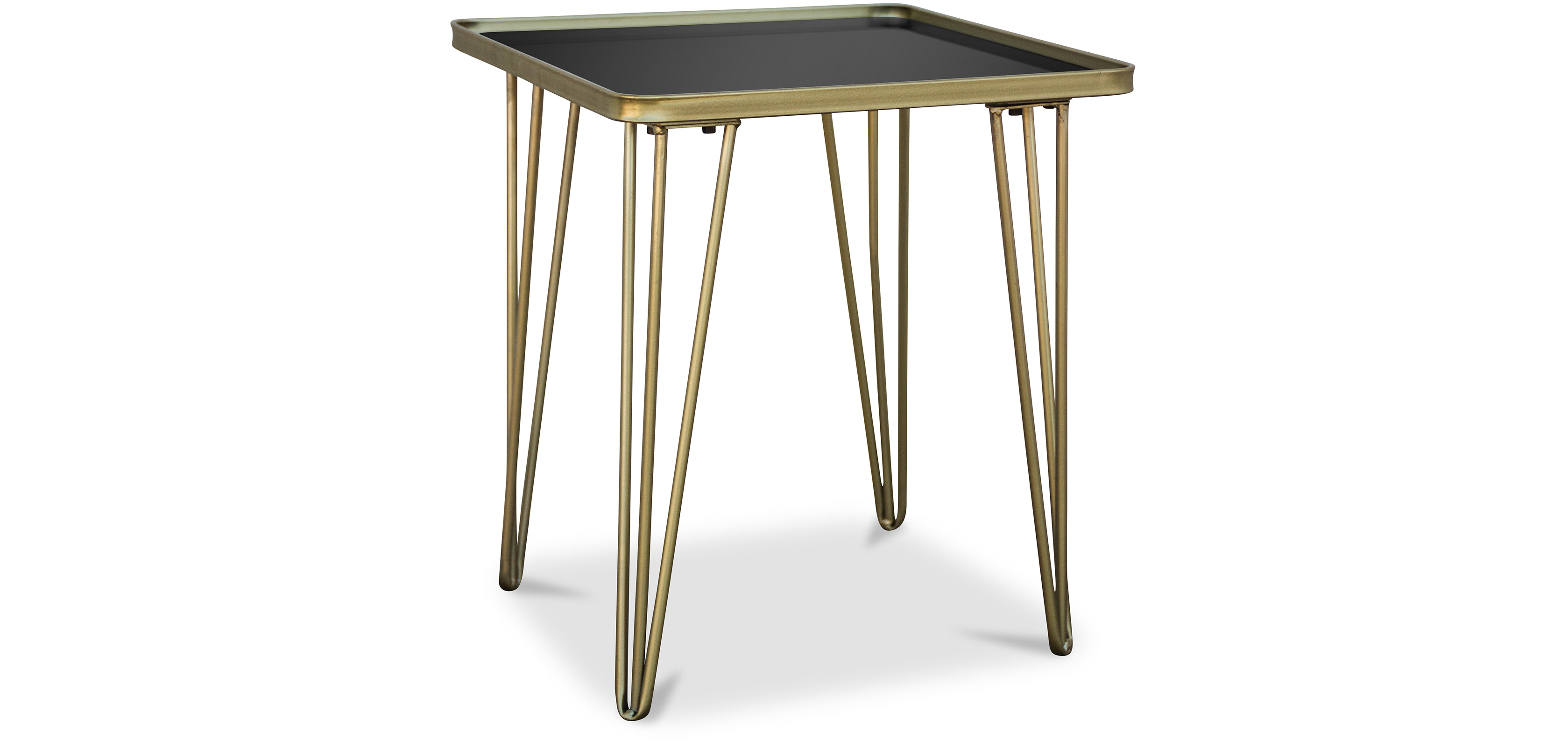 Beautiful table basse d appoint ideas awesome interior for Table ikea pliante