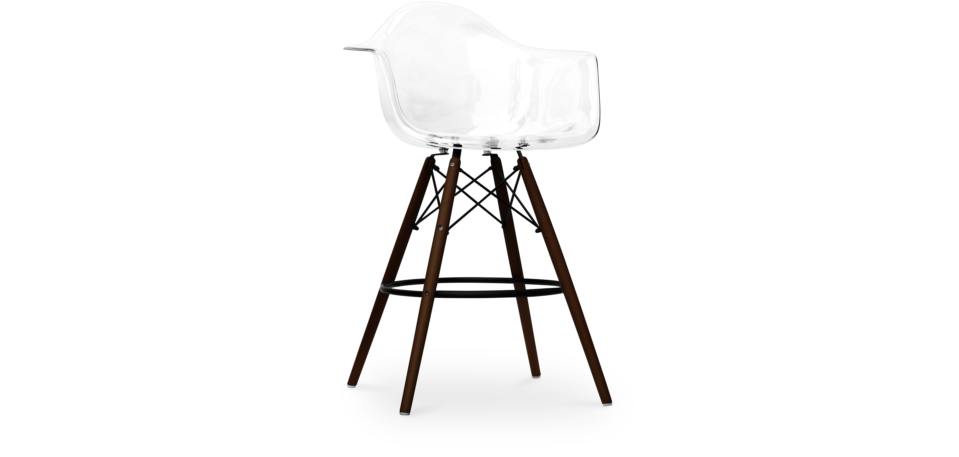 Image Result For Eames Chaise